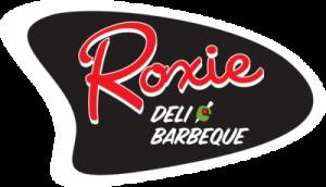 Roxie Deli Logo